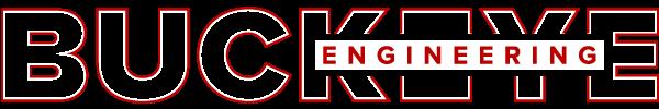 Buckeye Engineering banner