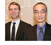 Yuan Zheng and Jacob Mendlovic