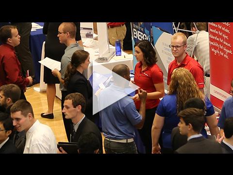 Engineering Expo 2014